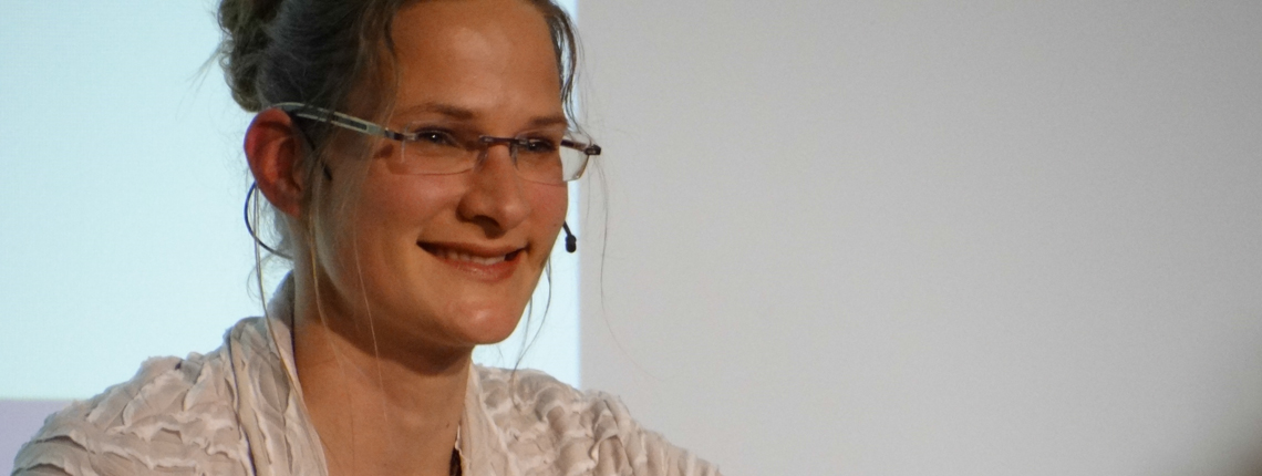 Anna Bella Eschengerd